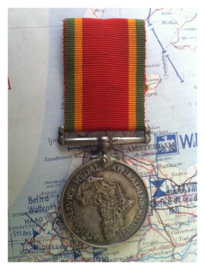 rsz_southafricawarmedal2