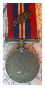 rsz_ww2warmedal1