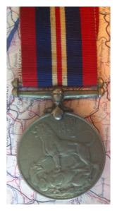 rsz_ww2warmedal2