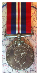 rsz_ww2warmedal4
