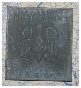 rsz_plaque1