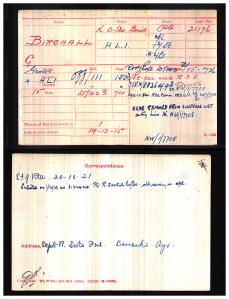 gbirchallmedalcard