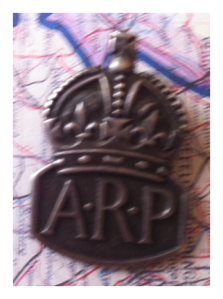 rsz_airraid5