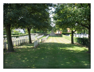 rsz_avesnes-le-comte_communal_cemetery_extension