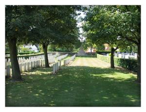 rsz_avesnes-le-comte_communal_cemetery_extension