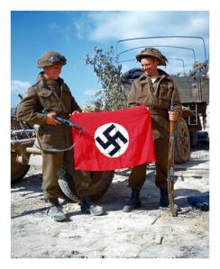 rsz_canadawithflag