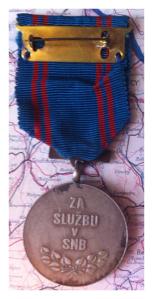 rsz_czechcommie2