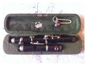 rsz_flute2