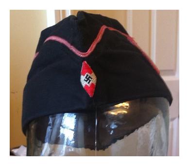 ... the Hitler Youth. rsz hjmotorcap4 rsz hjmotorcap3 rsz hjmotorcap2  rsz hjmotorcap1 8256ec64aad7