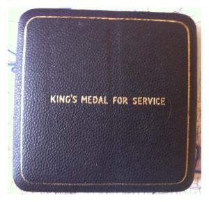 rsz_kingsmedalbox1