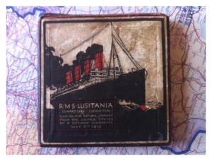 rsz_lusitania5