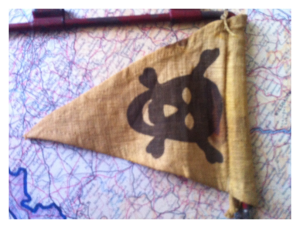 rsz_mineflag-1