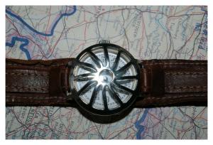 rsz_trenchwatch3