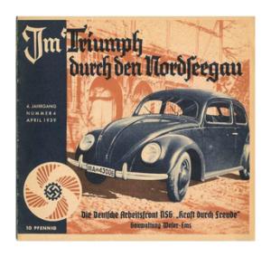 rsz_vwderkdfwagen193904