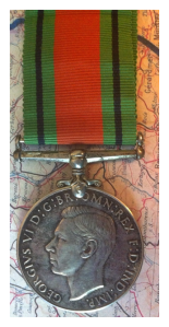 rsz_defencemedal1