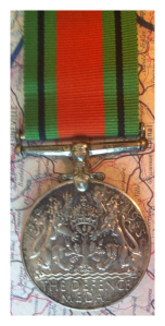 rsz_defencemedal2