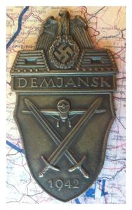 rsz_demjansk1