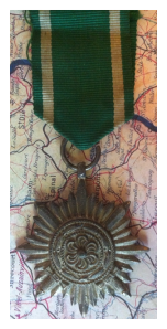 rsz_easternmedal1