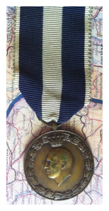 rsz_greekmedal01