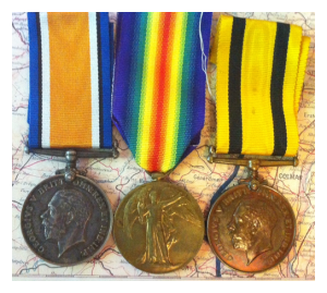 rsz_group1medals1