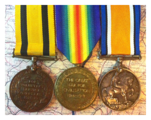 rsz_group1medals2