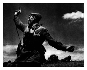 rsz_kombat-famous-soviet-photo-wwii