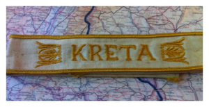 rsz_kreta2