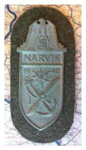 rsz_narvik2