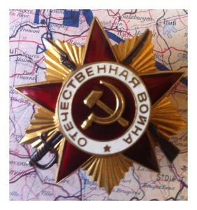 rsz_sovpatriotic2