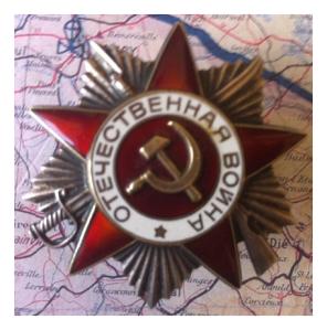 rsz_sovpatriotic4
