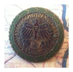 rsz_tirol1941badge1
