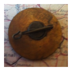 rsz_tirol1941badge2