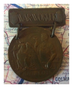 rsz_workerbadge4