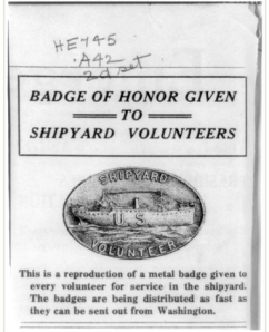 shipyardbadge3