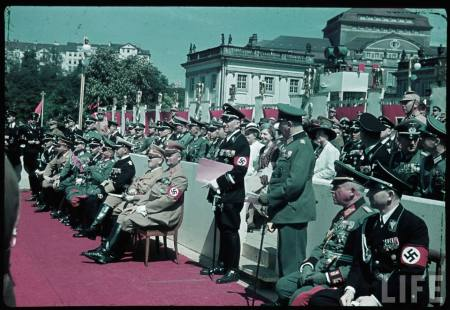 reichs-veterans-day-at-kassel-germany-4-june-1939