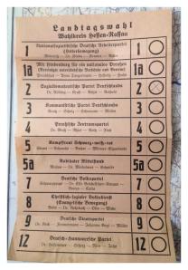 rsz_voteballot