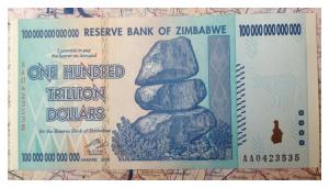 rsz_zimbabwenote1