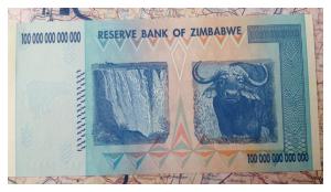 rsz_zimbabwenote2