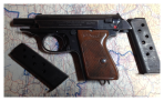 rsz_1walther6