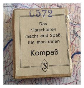 rsz_compass1