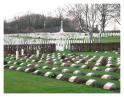 rsz_hannover_war_cemetery