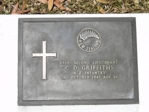 Griffiths-Colin-David-World-War-II-1939-1945-25061-636043