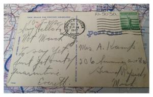 rsz_postcard1