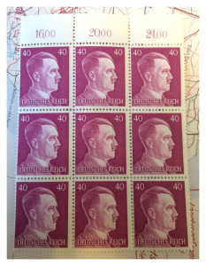 rsz_adolf-stamps1