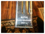 rsz_mp41-5