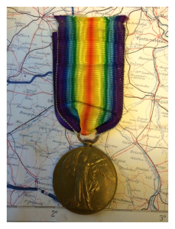 rsz_burchell_medal_1
