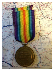 rsz_burchell_medal_2