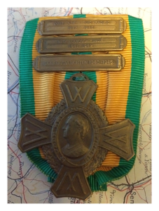 rsz_dutch_medal1