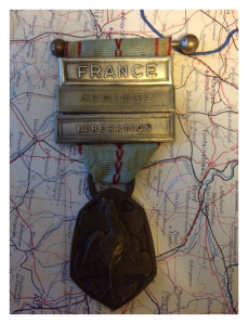 rsz_french_medal1