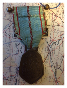 rsz_french_medal2